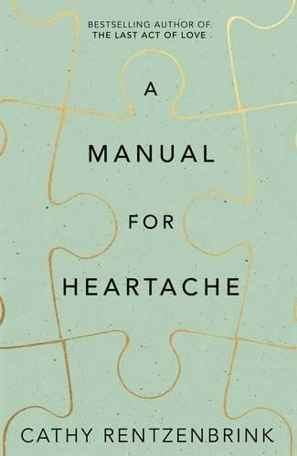 a-manual-for-heartache