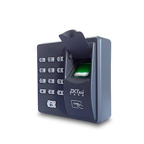 Zoom IMG-2 obo hands digitale elettrico rfid