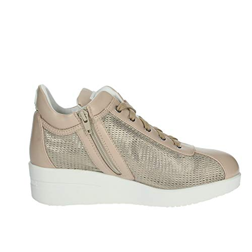 Zoom IMG-3 agile by rucoline sneaker alta