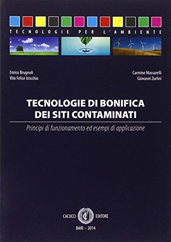 tecnologie-di-bonifica-dei-siti-contaminati