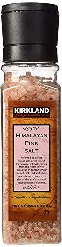 Kirkland - Sal del Himalaya gruesa