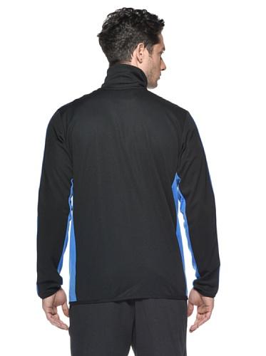 Adidas sT Diver Noir/bleu