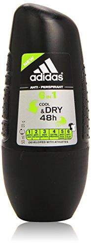 adidas-cool-dry-48h-desodorizante-6-en-1-50-ml