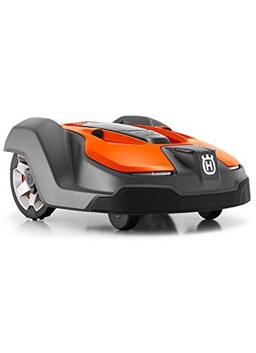 Gomma AM 450X Arancione