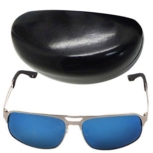 dehang-gafas-de-sol-ciclismo-bicicleta-de-moda-para-hombres-uv400-caballero-conducir-piloto-guapo-pl