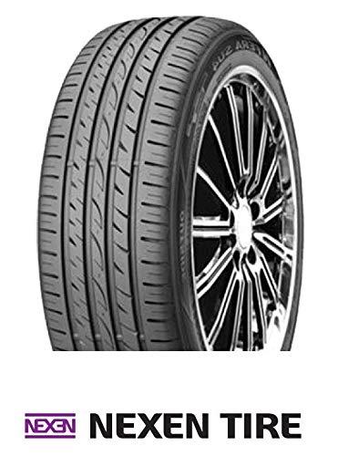 215//55 R16 97W XL TOURISME /& SUV Bridgestone TURANZA T005 DRIVEGUARD C//A//72 Pneus /ét/é