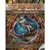 Dragonero: Sangue tra i Flutti