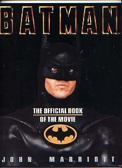 batman-the-official-book-of-the-movie