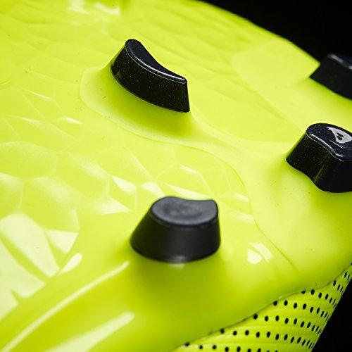 adidas Herren X 17.3 Fg S82366 Fußballschuhe - 6