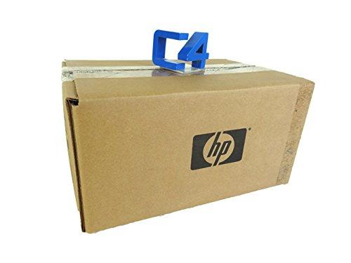 HP 450GB 15K U/Min Fibre Channel Festplatte 454415-0018,9cm FC -