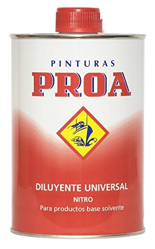 proa-diluyente-universal-1-litro
