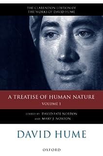Essay concerning human understanding john locke