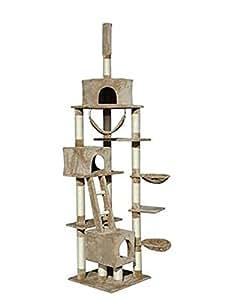 Katzenbaum Kratzbaum Katzenkratzbaum