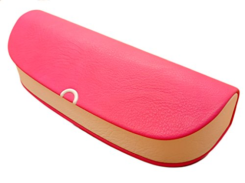 st-thomas-glasses-case-pink
