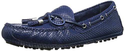 Cole Haan Grants Mokassin -