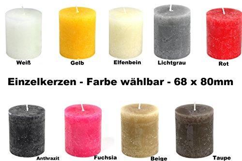 1x-rustic-stumpen-kerzen-farbe-wahlbar-oe-68-x-80mm-stumpenkerzen-stumpenkerze-rustik-stumpenkerzen-