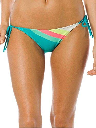 Fox-Pezzo-Sotto-Bikini-Creo-Side-Tie-Jade