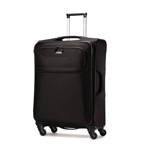 samsonite-lift-spinner-25-pulgadas-ampliable-equipaje-con-ruedas