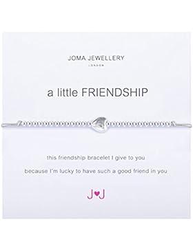 Joma Jewellery Armband