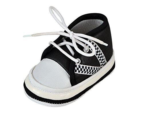 Instabuyz Shoes | Booties For Baby Boys | Girls | Kids | Children | Made Of Soft Cotton Fabric Material | Light Weight Comfortable Wearable For Infants | Designer Trendy Printed Fashionable Stylish | Perfect For Occasions Like Birthdays Parties Festivals Sandals | All Weather Sandels For Babies | Age Group 6-18 Months…