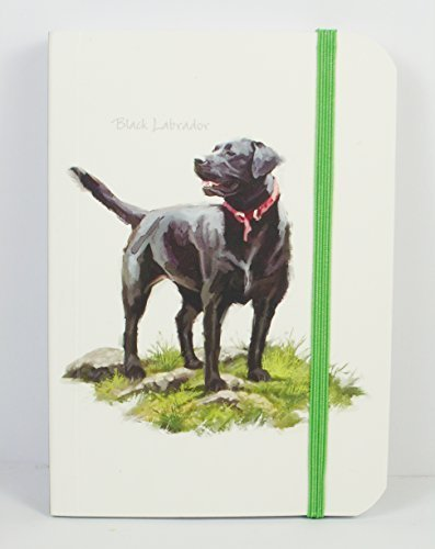 black-labrador-macneil-pedigree-pals-small-notebook-dogs-writing-pad-with-strap-size-whilst-shut-13x