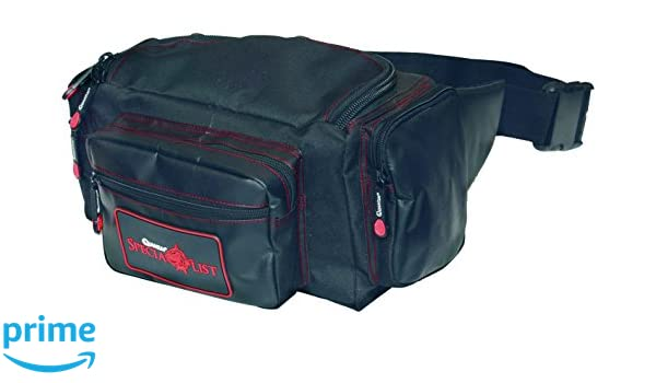 Quantum Specialist angeltasche belly bag 8517034