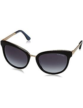 Tom Ford Sonnenbrille Emma (FT0461)