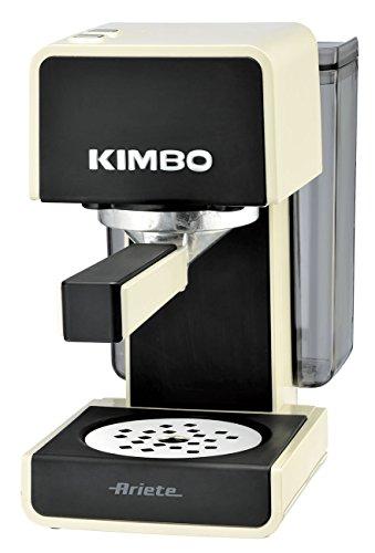 41zAyXZjGlL Macchine da Caffè Kimbo