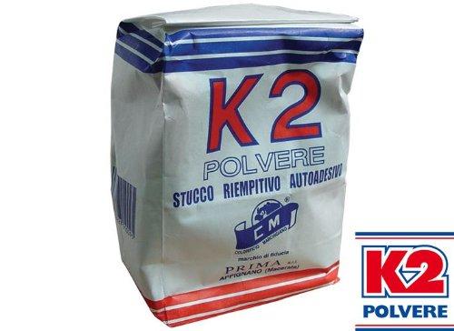 stucco-in-polvere-k2-5-kg-riempitivo-per-interni-colore-bianco