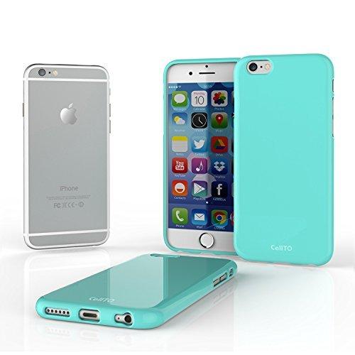 cellto-iphone-caso-6-plus-soft-flexible-fino-estupendo-033-mm-tpu-protector-de-pantalla-case-nuevo-c