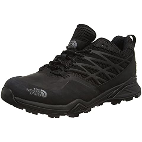 North Face - M Hedgehog Hike Gtx, Scarpe da camminata Uomo