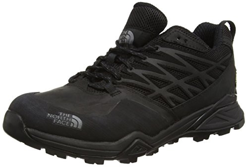 the-north-face-hedgehog-hike-gore-tex-mens-low-rise-hiking-shoes-black-tnf-black-tnf-black-10-uk
