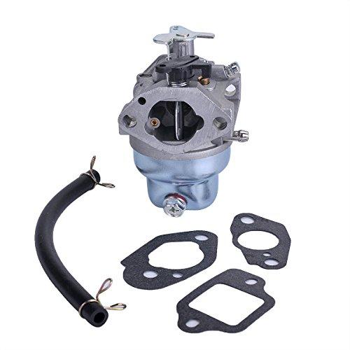 hipa-carburateur-et-kit-joint-pour-moteurs-honda-gcv160-gcv160a-gcv160la-gcv160lao-gcv160le-tondeuse