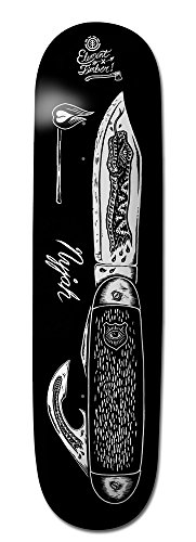 skateboard-deck-element-nyjah-knife-timber-8-skateboard-deck