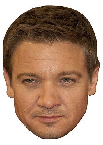 celebrity-face-mask-kit-jeremy-renner-do-it-yourself-diy-2