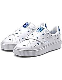 Suchergebnis auf für: Slip on Puma Sneaker