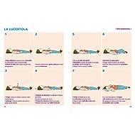 Semplicissimo-Il-libro-di-ginnastica-pi-facile-del-mondo