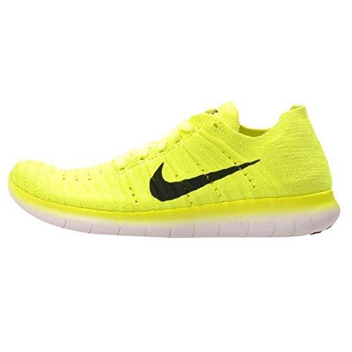 Nike Free RN Flyknit (GS)