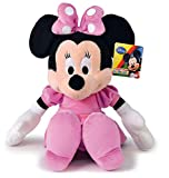 Disney MPDP1601697 - Minnie Classica, 45 cm