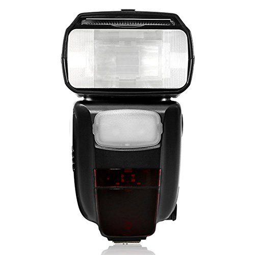 chili-pixel-X900-C-Pro-18000s-HSS-TTL-fsk24ghz-controllo-wireless-flash-Speedlite-MasterSlave-S1S2-batteria-al-litio-per-fotocamere-Canon