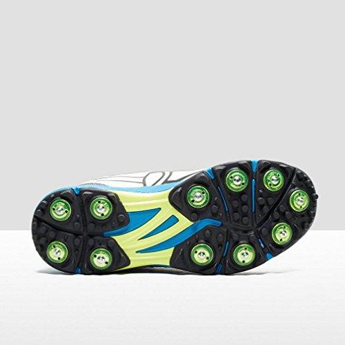 Kookaburra Pro Players Pique Shoes - SS17 Black