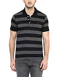 1c420c535fe1 4XL Men s Clothing  Buy 4XL Men s Clothing online at best prices in ...