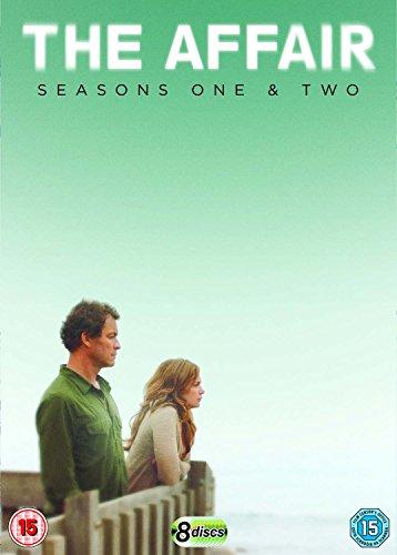 Seasons 1+2