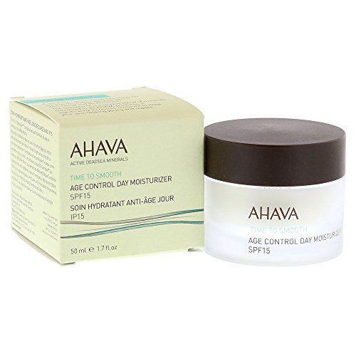 ahava-age-control-all-day-moisturizer-lsf-15-time-to-smooth-anti-aging-feuchtigkeitscreme-mit-lsf-15