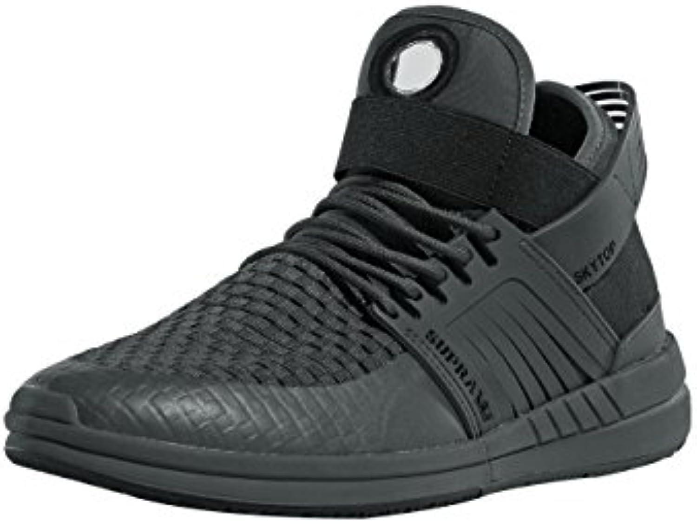 Supra Hombres Calzado/Zapatillas de Deporte Skytop V