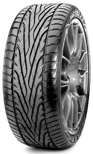 maxxis-maz3-victra-extra-load-tyre-205-55r16-94w