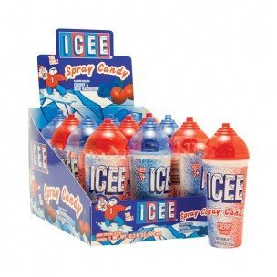 icee-spray-candy-102-ounces-12-count-by-unknown