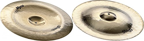 stagg-my-ch18b-myra-power-china-da-457-cm-18