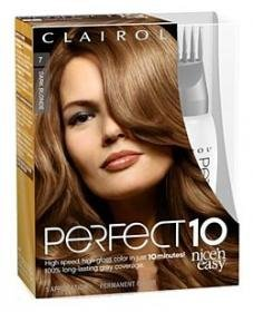 clairol-perfect-10-by-nice-n-easy-hair-color-007-dark-blonde-by-clairol
