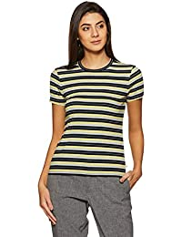 7481ac55c United Colors of Benetton Women's Clothing: Buy United Colors of ...